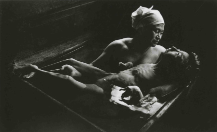 Eugene Smith - Minamata